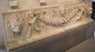 菲耶索美浓达莱-雕塑作品图片(41张)