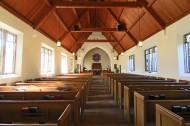 庄严的教堂图片(14张)