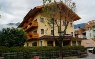 奥地利建筑图片(18张)