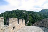 中国万里长城图片(14张)
