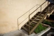 各式各样的楼梯图片(12张)