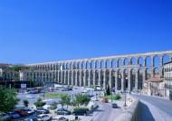 城市建筑图片(23张)
