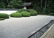 日式小路图片(18张)