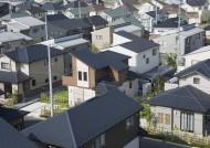 日本城镇建筑图片(23张)