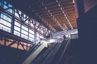 方便的自动楼梯图片(12张)