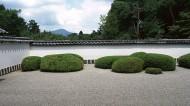 日式建筑图片(9张)