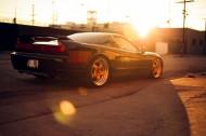 BMW宝马4k跑车图片(10张)