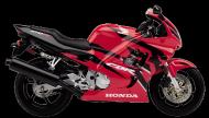 摩托车透明背景PNG图片(15张)