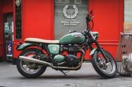帅气的摩托车图片(14张)