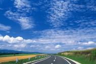 高速公路图片(94张)