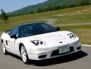 本田汽车图片(32张)