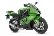 动感摩托车图片(16张)