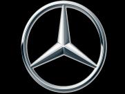知名品牌汽车标志透明背景PNG图片(20张)