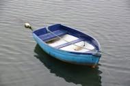 港口渔船图片(17张)