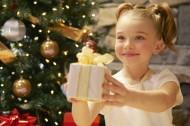 圣诞节礼物图片(20张)