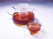 欧式的花草茶图片(13张)