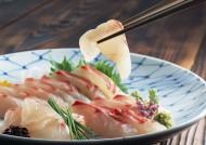 三文鱼图片(33张)
