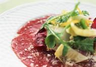 意大利沙拉美食图片(18张)