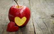 苹果图片(13张)