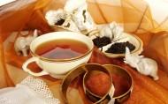 养生茶饮图片(19张)