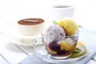 美味冰激凌图片(21张)