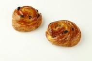 美味的起酥面包图片(13张)