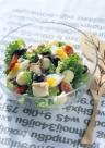西式营养餐点图片(16张)