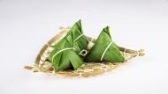 风味端午节粽子图片(19张)