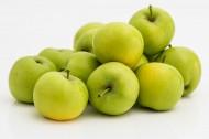 美味的青苹果图片(14张)