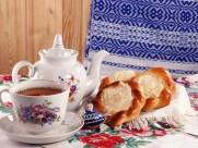 俄罗斯饮食文化图片(20张)