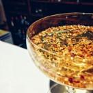 香喷喷的桂花酒图片(6张)