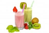 水果果汁图片(16张)