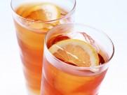 酒水与玻璃杯图片(19张)