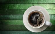 咖啡主题图片(10张)