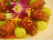 美味粤菜烹饪图片(36张)