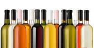 不同类型的酒水图片(11张)