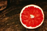 美味的柚子图片(13张)