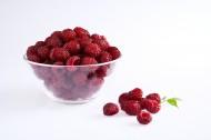树莓图片(4张)