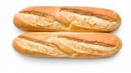 美味的面包图片(14张)