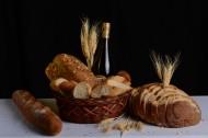 早餐面包图片(14张)