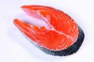 鱼肉图片(3张)