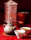 茶道图片(25张)
