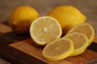 清新的柠檬图片(14张)