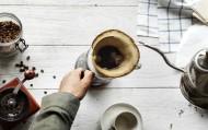 香醇的咖啡图片(10张)