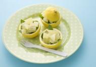 水果大餐图片(36张)
