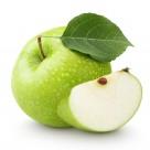青苹果图片(8张)