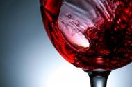 美味的红酒图片(13张)