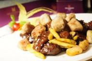 美味的粤菜图片(15张)