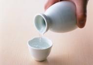日本清酒图片(6张)