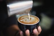 一杯咖啡高清图片(9张)